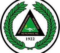 pna-logo