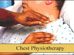 chest-physiotherapy