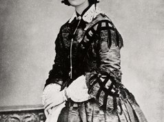 florence-nightingale-image