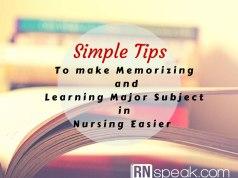 simple-tips-make-nursing-subject-easier