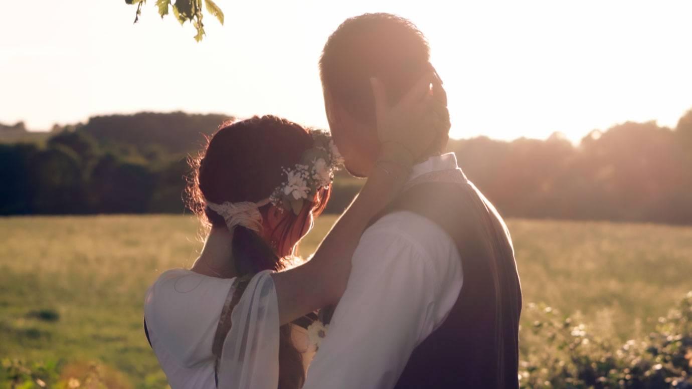 mariage - film- rennes - bretagne - ille et vilaine