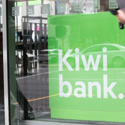 Kiwibank steps back from ban on business with brothels