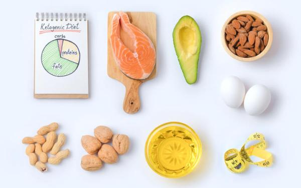 The Keto Diet - Trend or Treatment?