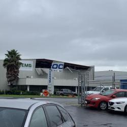 Tornado hits northern Auckland: 'Devastation was left behind'