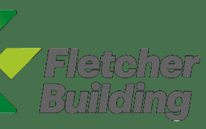 Heavy losses force Fletcher Building back to basics   RNZ News