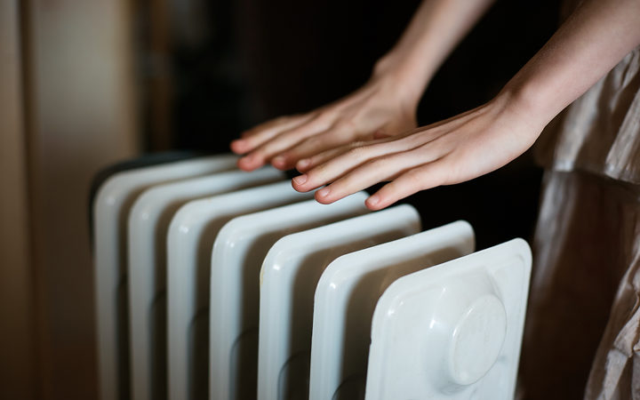 Up to 80 percent of faulty indoor electric heaters potentially still on the market.