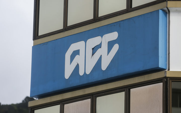 ACC Building