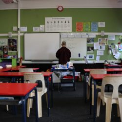 Otago teachers frequently attacked by students, survey reveals