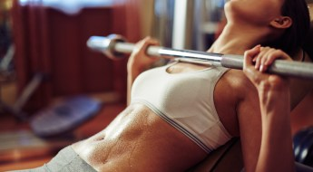 5 Ways on How to Be Workout-Ready