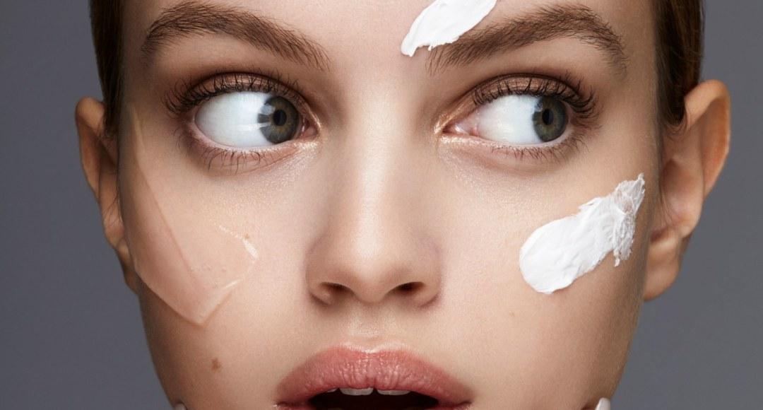 Raksha Bandham Makeup