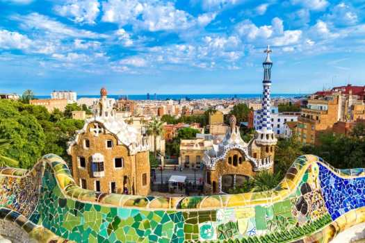 9 Best Things to Do in Barcelona, Spain | Road Affair