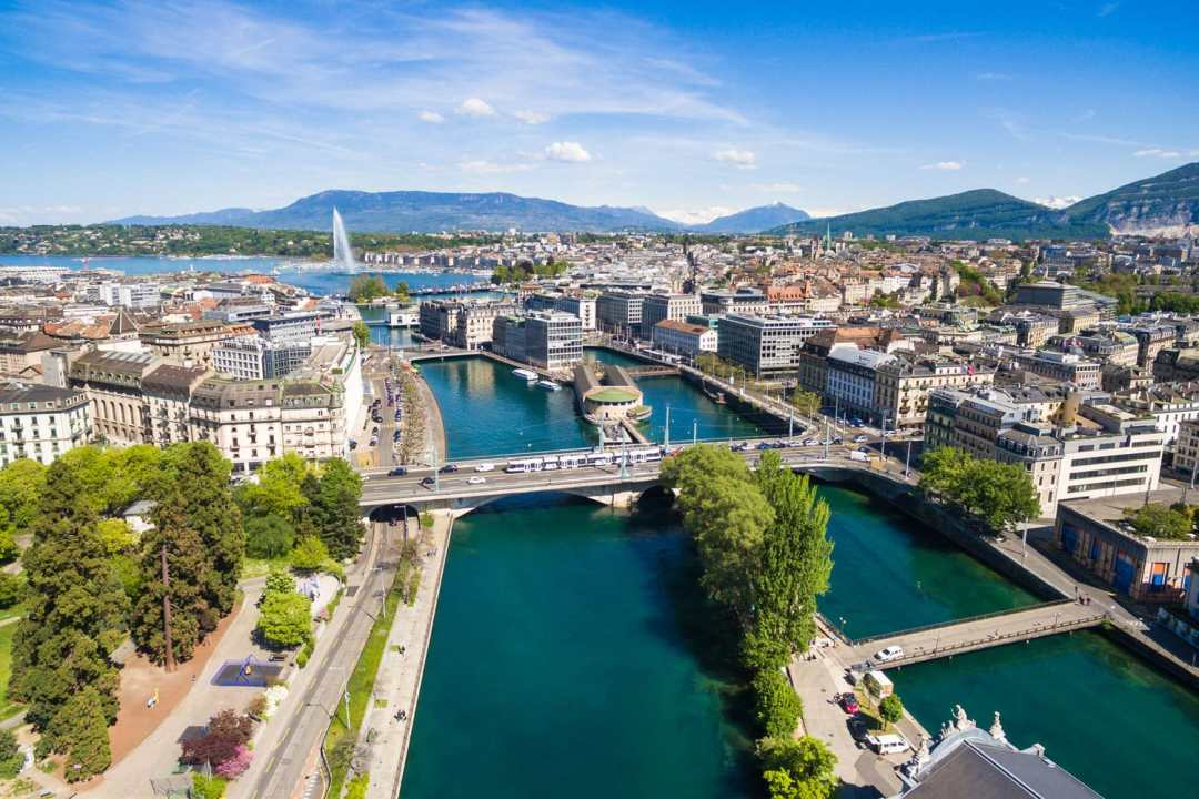 Image result for geneva switzerland images