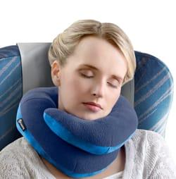 10 best travel pillows for long flights