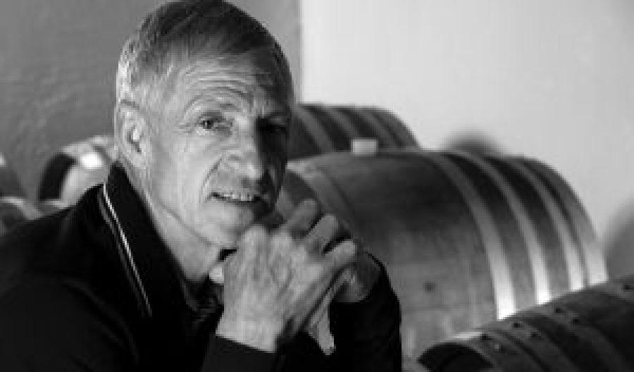 Die Francesco Moser Tour mit Weinverkostung - hotel-news