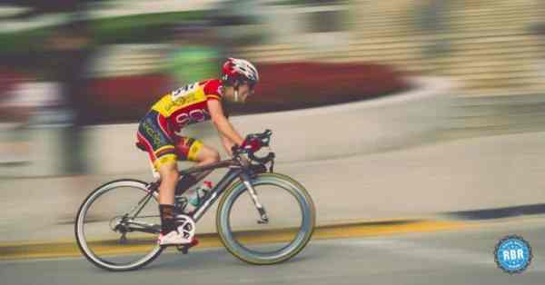 Learn Advanced Cycling Skills for Your Road Bike
