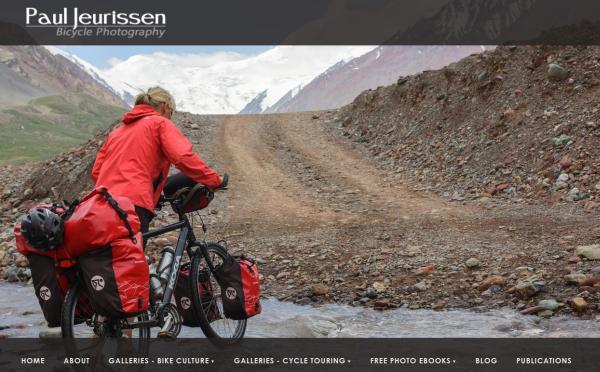BicyclingAroundTheWorld.WEB