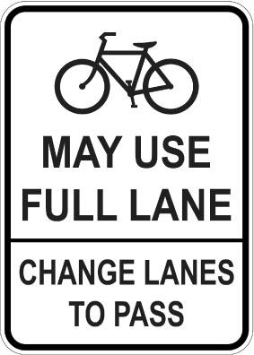 BikesMayUseFullLaneSign.WEB