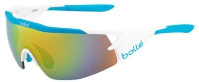 Bolle Aeromax Sunglasses.WEB