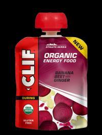 Clif Organic Banana Beet.web