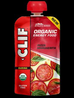 Clif Organic Pizza Margherita.web