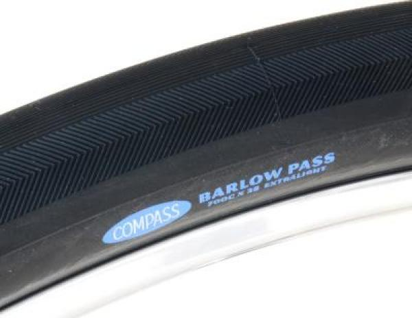 Compass Barlow Pass tires comp 700 38.web