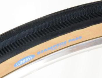 Compass Stampede Pass 700x32 Tire.web
