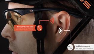 Coros bone conduction tech.1.WEB