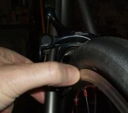 Essential Wheel Building Tools 2.web
