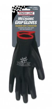 Finish Line Mechanic Gloves.WEB