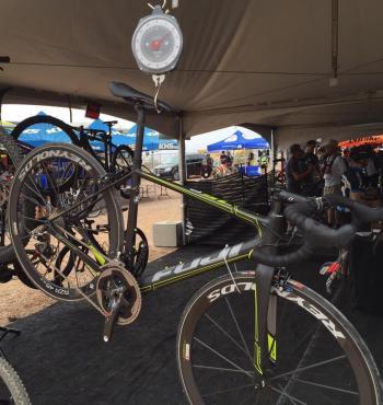 Fuji 10 lb bike.WEB