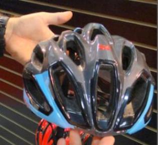 Kali helmet.WEB