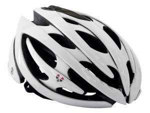 LifeBeam Helmet front quarter.web