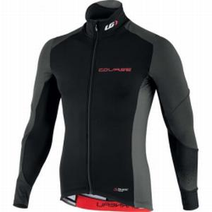 LouisGarneauCourseWindProJacket.mens.front.WEB