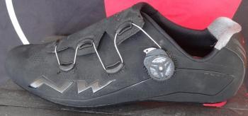 NorthwaveShoes.2.WEB