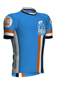 RBR 2015 Jersey Front.web