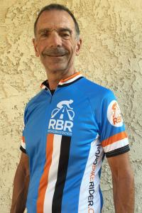 Rick Schultz.2015 jersey.1.WEB