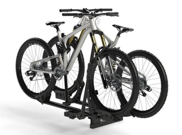 RockyMounts Monorail rack reviewed bikes on.WEB
