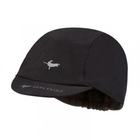 SealSkinz.WaterproofCyling.Cap.WEB
