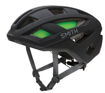 Smith.Route.Helmet.WEB