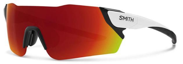 773de80788b Smith Attack Sunglasses - Road Bike Rider