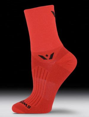 SwiftwickSocks.WEB