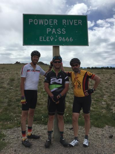 TdW2016JohnScottMikeatPowderRiverPass.WEB