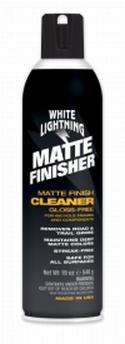 WhiteLightningMatteFinisher.WEB