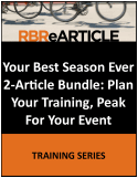 YourBestSeasonEverBundle.WEB