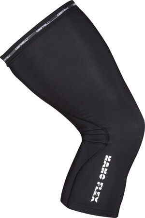 28da99ba47 Castelli Nano Flex+ Armwarmers, Legwarmers and Kneewarmers Review ...