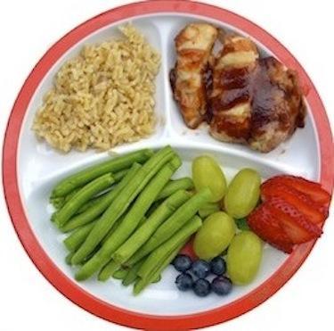 foodplate copy.WEB