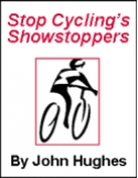 Stop Cycling's Shostoppers