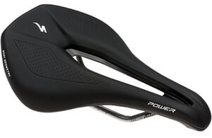 specialized power saddle