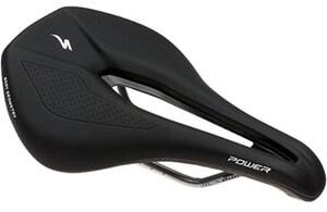 specialized power saddle