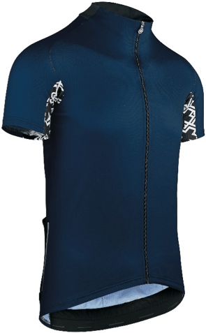 ASSOS MILLE GT Short Sleeve Jersey and T.milleShorts_s7 Bibshorts Review